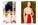 irenedelacuesta irene dela cuesta vestidos de fiesta valladolid tocados valladolid tocados de novia valladolid novias invitada madrina tocados panelas coronas de flores valladolid irene de la cuesta
